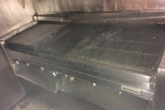 Imperial Grill and Griddle
